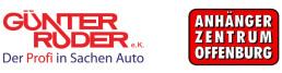 Günter Ruder e.K. Der Profi in Sachen Auto und Anhänger